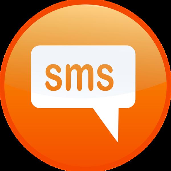 message-150459_960_720